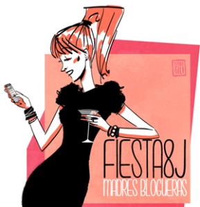 Fiesta 8J