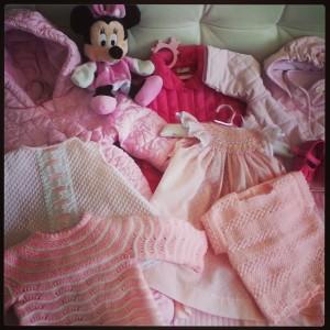 Mundo rosa