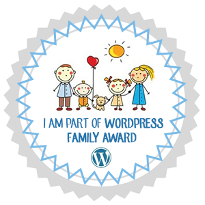 premio-i-am-part-of-wordpress-family-award1