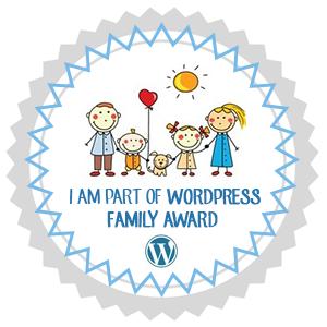 premio-i-am-part-of-wordpress-family-award1