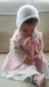 Mi muñeca