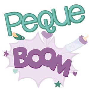 pequeboom_perfil