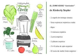 greensmotthie