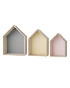 estanterias-de-casitas