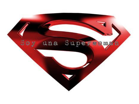soy-una-superwoman