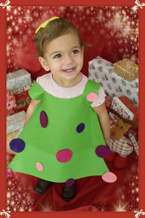 Este año felicitamos la Navidad con esta tarjeta, os gusta?  ¡¡¡Feliz Navidad a tod@s!!!