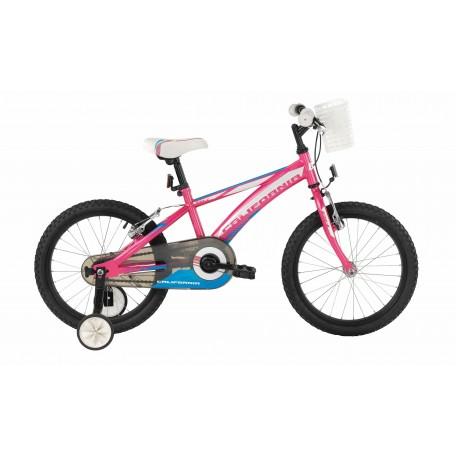 bici-infantil-bh-california-18-rosa