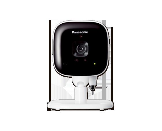 KX-HNC200EX2-Product_ImageGlobal-1_es_es