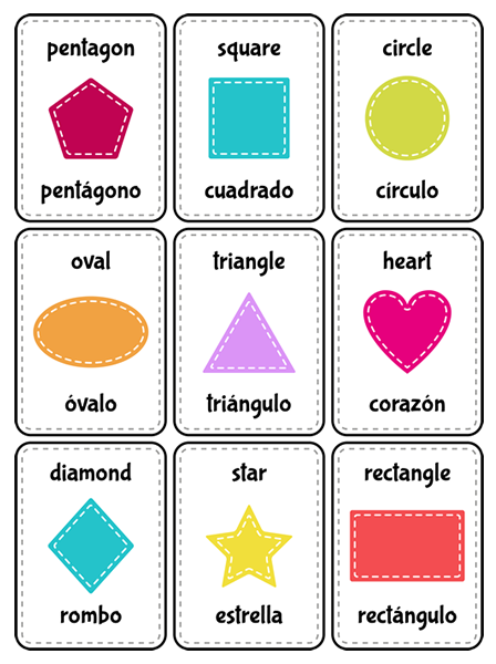 zoom_flash_cards_shapes.png